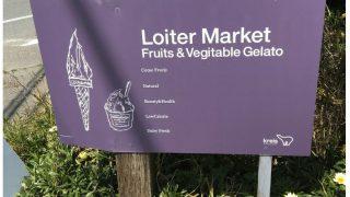 ロイターマーケット