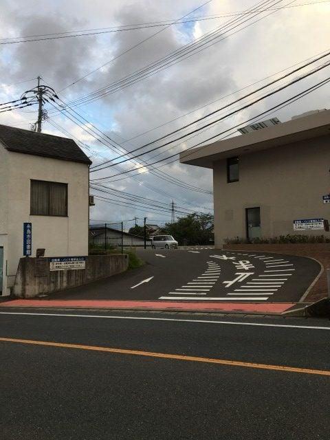 糸島市図書館